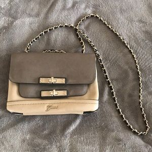 Handbag from Guess